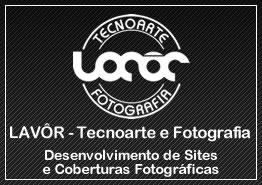 banner_lavor